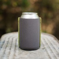 12 oz. Regular koozie