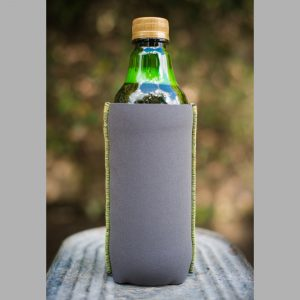forty ounce koozie