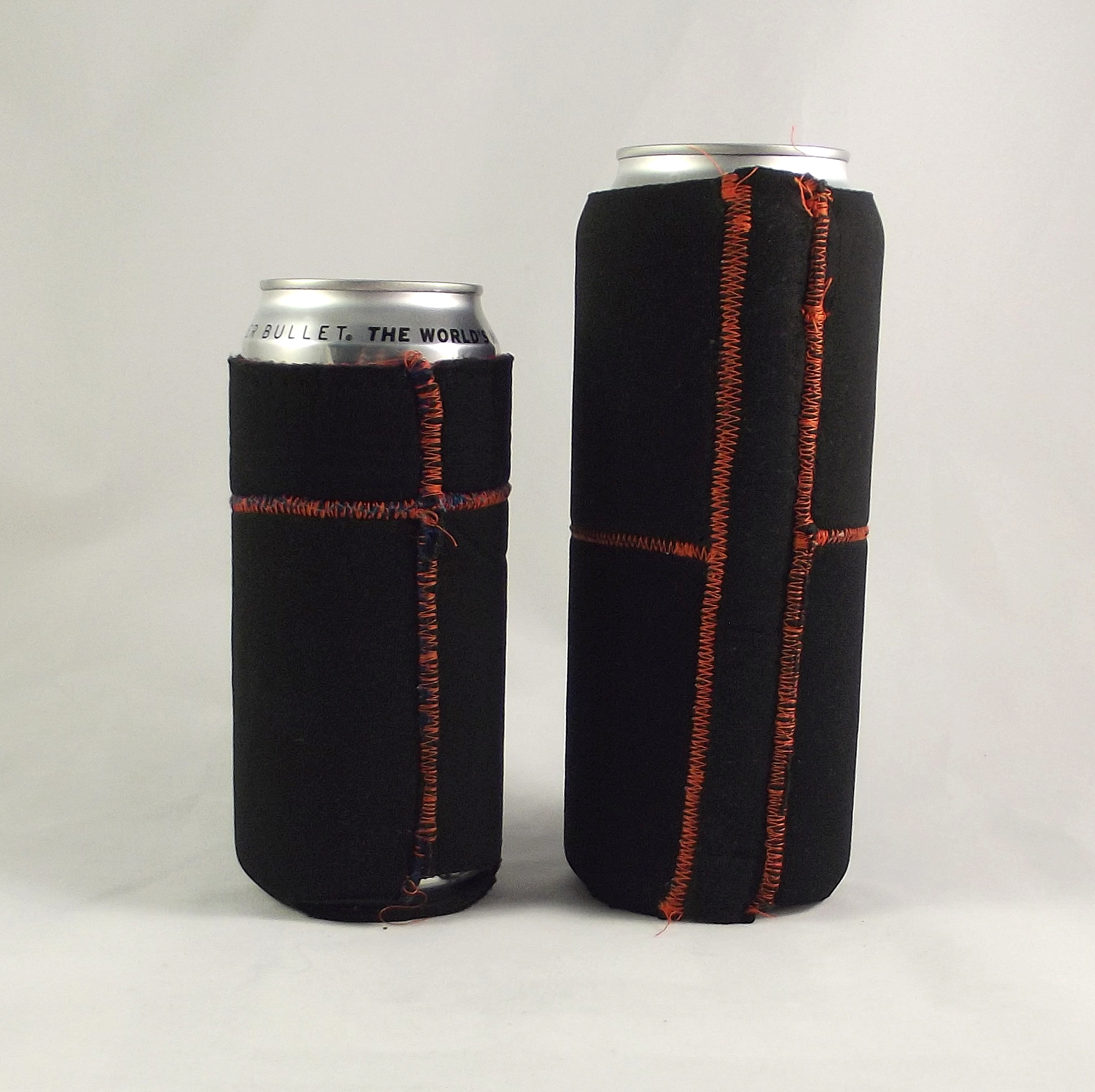 Koozie For Tall Cans