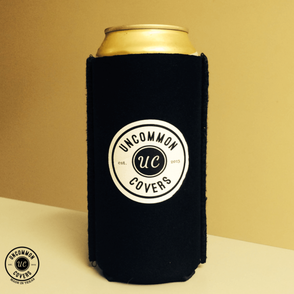 Thanksgiving Koozie