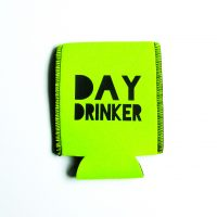 Day Drinker Regular