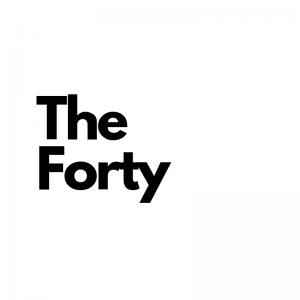 The Forty