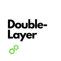 Double-Layer