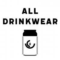 All Drinkwear