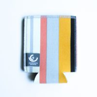 Retro Stripe Drinkwear